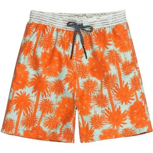 Maaji Isle Palms Board Short - Boys'