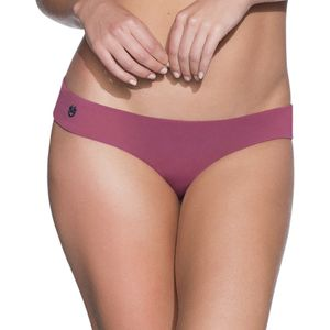 Maaji Juneberry Sublime Reversible Bikini Bottom - Women's