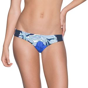 Maaji Coconut Valley Bikini Bottom - Women's