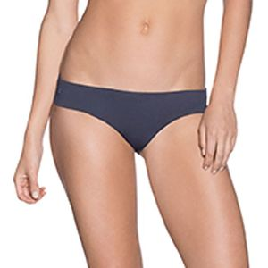Maaji Moonless Night Sublime Reversible Bikini Bottom - Women's