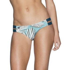 Maaji Guadua Bridge Bikini Bottom - Women's