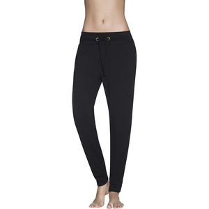 Maaji Fast Forward Pant - Women's