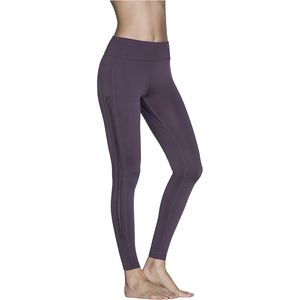 Maaji Crochetta Tight - Women's