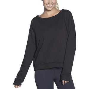 Maaji Waterway Pullover - Women's