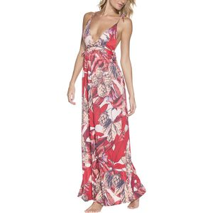 Maaji Native Soul Long Dress - Women's