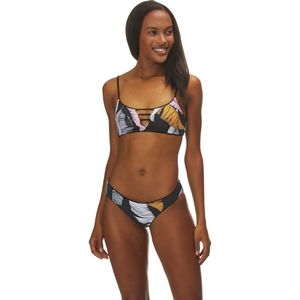 Maaji Meteorite Sublime Signature Cut Bikini Bottom - Women's