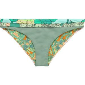 Maaji It's Knot Columbia Bikini Bottom - Women's