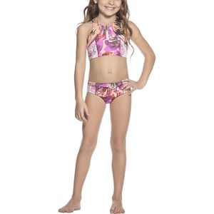 Maaji Cocora Valley Bikini - Toddler Girls'