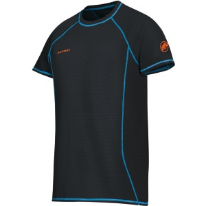 Mammut Moench T-Shirt - Men's