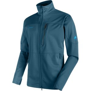 Mammut Ultimate Jacket - Men's