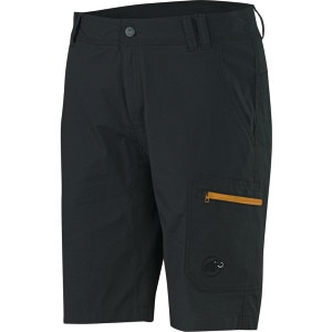 Mammut Zephir Short - Men's