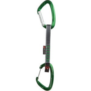 Mammut Crag Indicator Wire Express Quickdraw