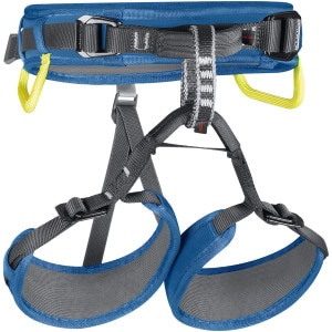 Mammut Ophir Harness - Kids'
