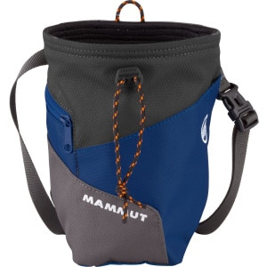 Mammut Rider Chalk Bag