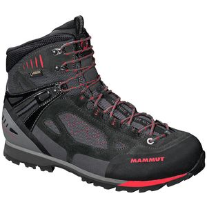 Mammut Ridge High GTX Boot - Men's