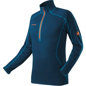 Mammut Moench Shirt - Men's
