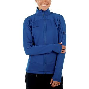 Mammut Aconcagua Fleece Jacket - Women's