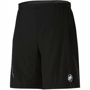 Mammut MTR 201 Tech Short - Men's