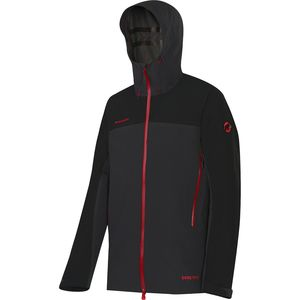 Mammut Convey Jacket - Men's