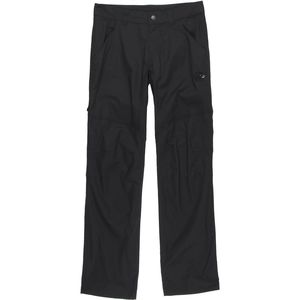 Mammut Massone Pant - Men's