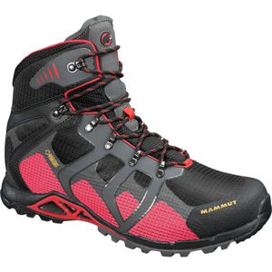 Mammut Comfort High GTX Surround Hiking Boot - Men's