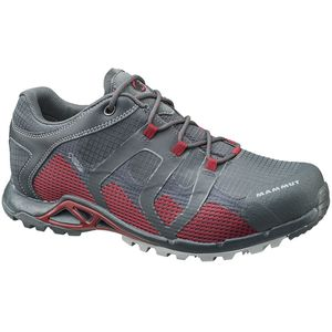 Mammut Comfort Low GTX Surround Hiking Shoe - Men's