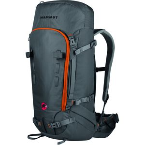 Mammut Trion Pro 35+7L Backpack