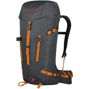 Mammut Trion Tour 28 Plus 7 Backpack - 1709cu in