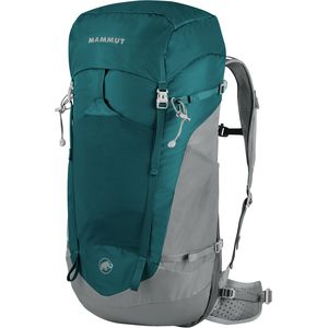 Mammut Crea Light 30 Backpack - 1831cu in