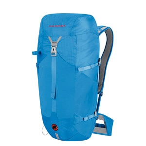 Mammut Lithium Light 32 Backpack - 1953cu in