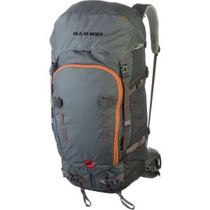Mammut Trion Pro 50+7 Backpack - 3051cu in
