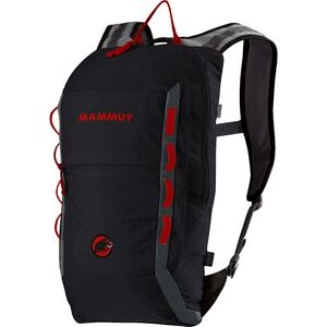 Mammut Neon Light 12L Backpack
