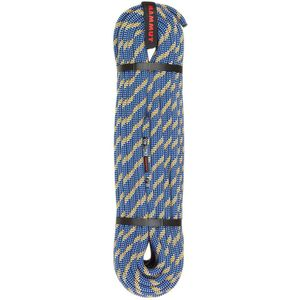 Mammut Gym Classic Climbing Rope - 10.1mm