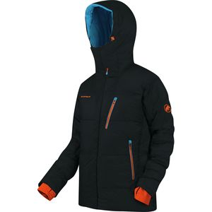 Mammut Eigerjoch Down Jacket - Men's