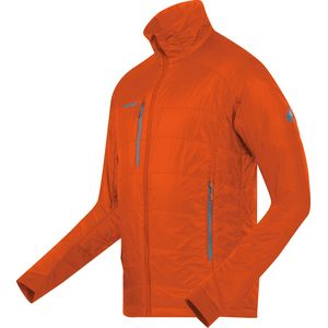 Mammut Eigerjoch Pro IS Jacket - Men's