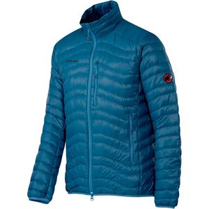 Mammut Broad Peak Light IN Down Jacket - Men's