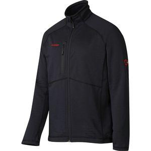 Men S Fleece Jackets Backcountry Com