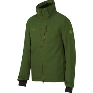 Mammut Stoney 2L Jacket - Men's