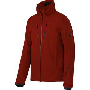 Mammut Stoney HS Jacket - Men's