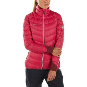 Mammut Flexidown Down Jacket - Women's