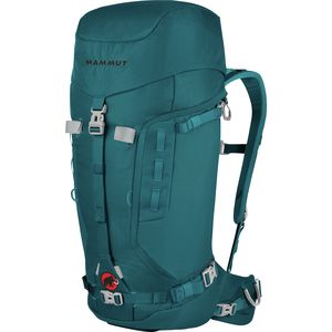 Mammut Trea Guide 30 Plus 7 Backpack - 1831cu in