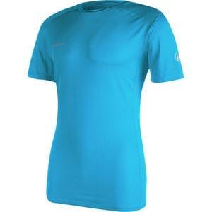 Mammut MTR 71 T-Shirt - Short Sleeve - Men's Price