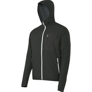 Mammut Ultimate Light Softshell Jacket - Men's
