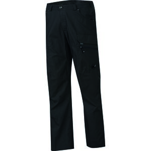 Mammut Trovat Pant - Men's On sale
