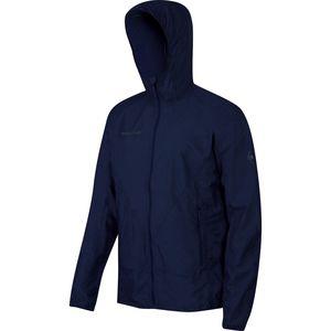 Mammut Crag WB Hooded Jacket - Men's Sale