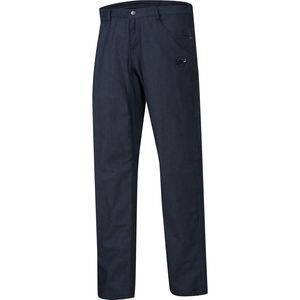 Mammut Crag Pant - Men's On sale