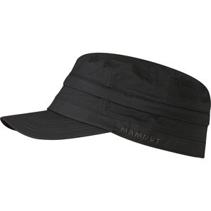 Mammut Trovat 2 In 1 Military Cap
