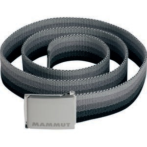 Mammut Crag Belt - Men's