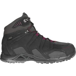 Mammut Comfort Tour Mid GTX Surround Boot - Women's