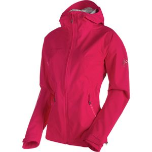 Mammut Ebba Jacket - Women's